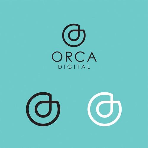 Ontwerp van finalist Design Stuio
