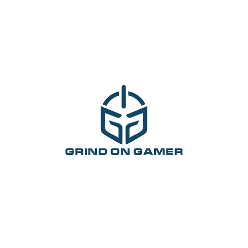 Create a captivating logo to attract gamers. | Logo Design ... - photo#27