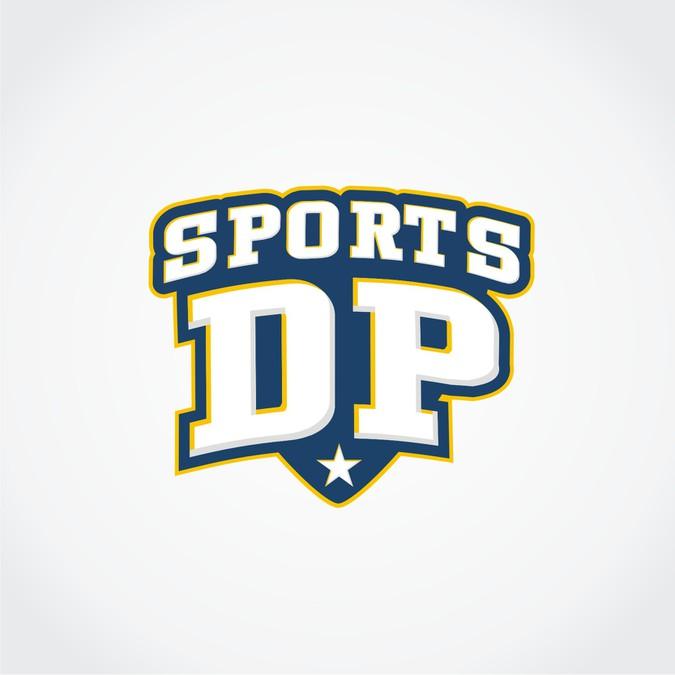 Design gagnant de dinoDesigns