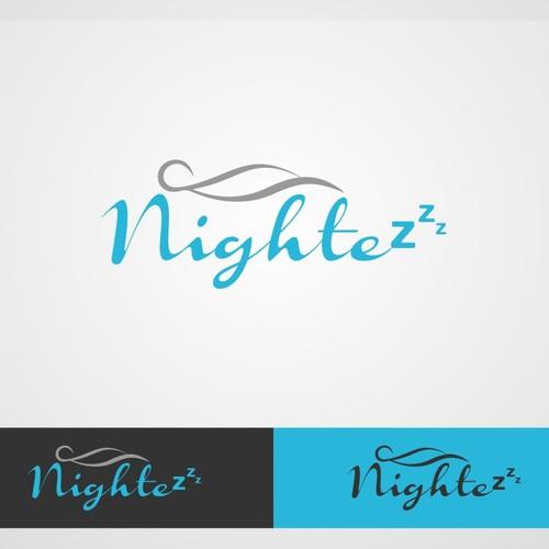 Runner-up design by NUNA®