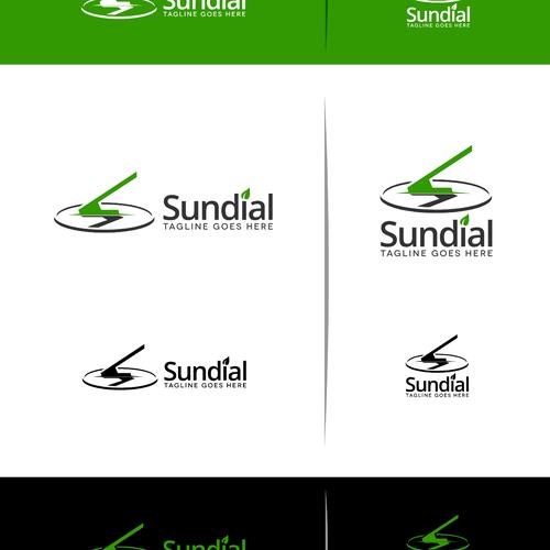 Diseño finalista de Pandalf