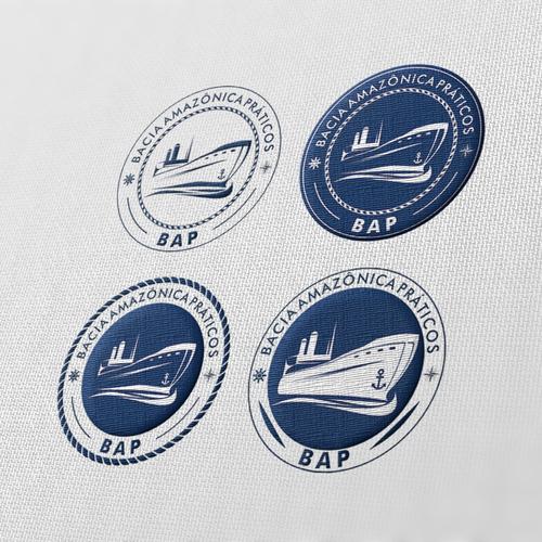 Runner-up design by SBdesigner