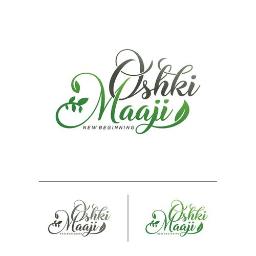 Runner-up design by hadiatma99™