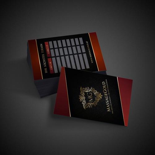 Zweitplatziertes Design von devel00per