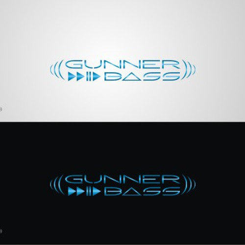 Runner-up design by da'freaky