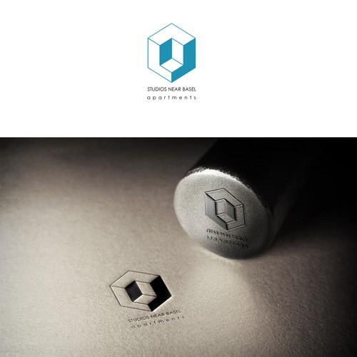 Design finalista por Cakamura