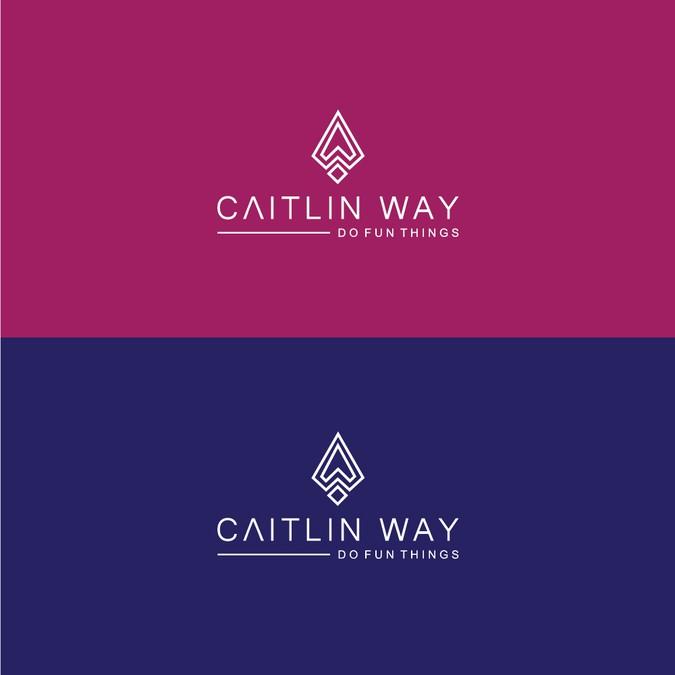 Winning design by Isabella Designs