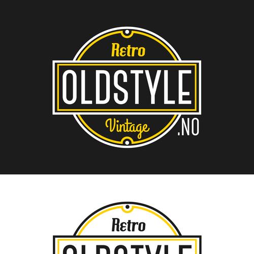 Runner-up design by freddiebrown