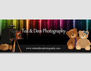 Banner ad design by Adr!an..