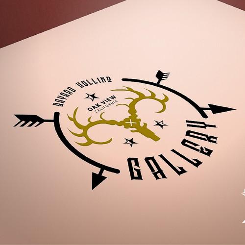 Diseño finalista de Turaiphie