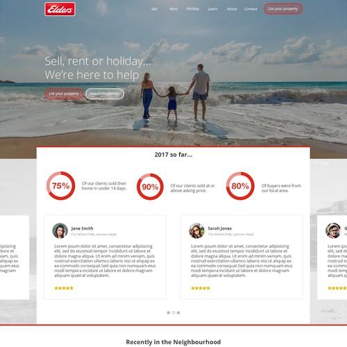 Design finalisti di donarkzdesigns