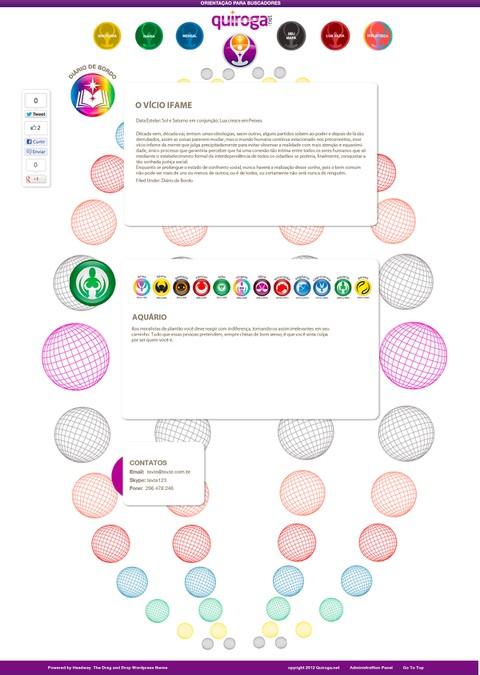 Diseño ganador de Graphick Kicks