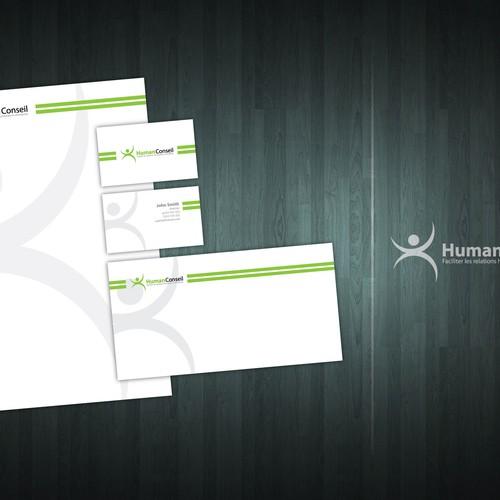 Design finalista por cubainfo