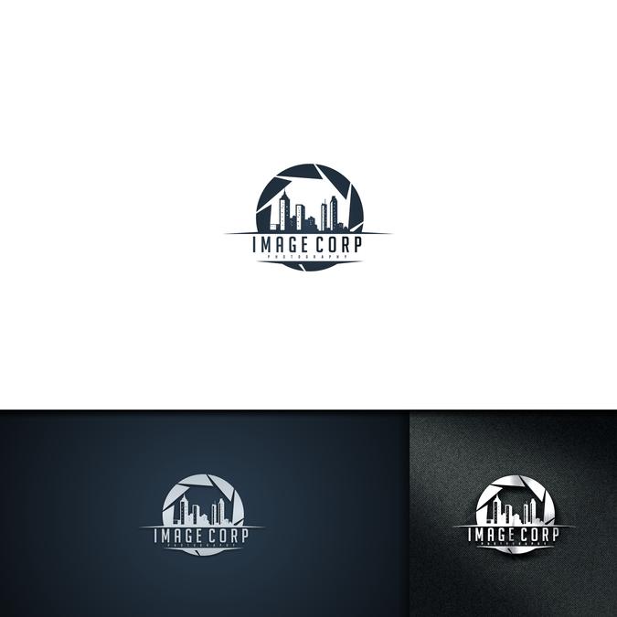 Design vencedor por Garagephic™