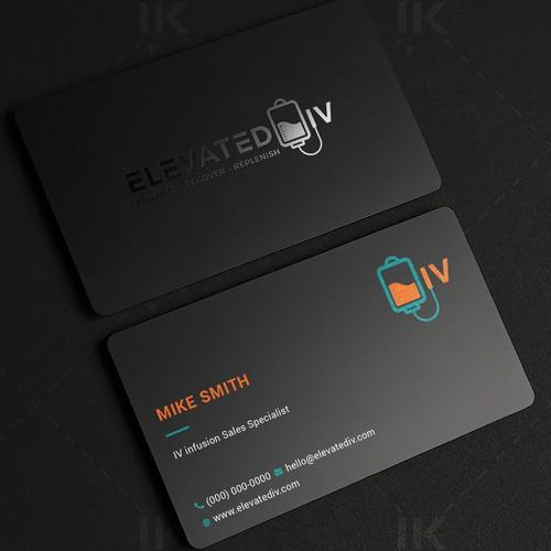 Design finalisti di IK_Designs