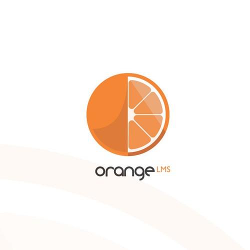 Runner-up design by goranX3