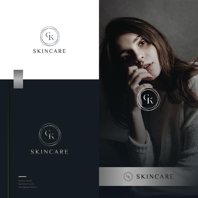 Winning design by Kame™