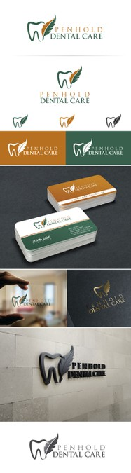 Design gagnant de Designsthink99