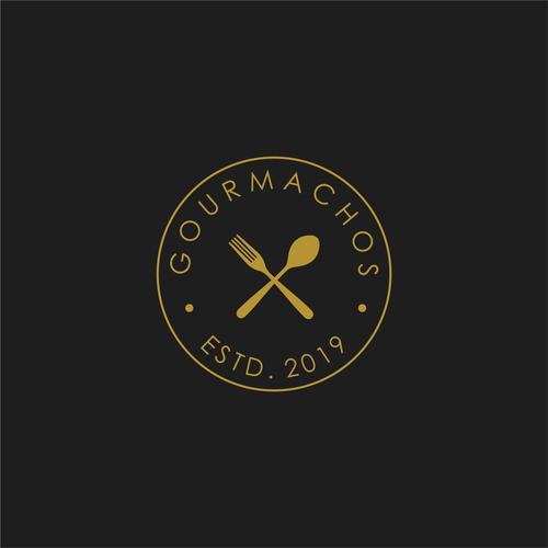 Runner-up design by Maradhones
