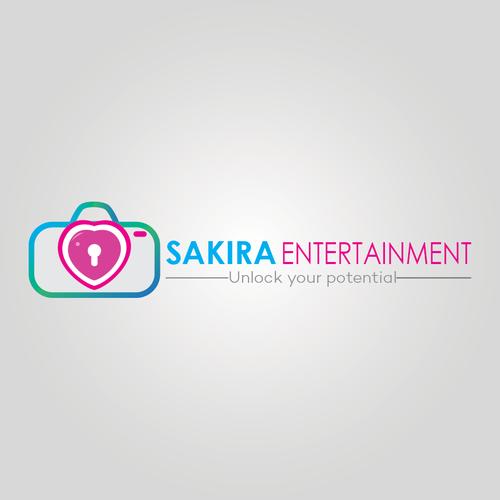 Design finalista por Arikarin