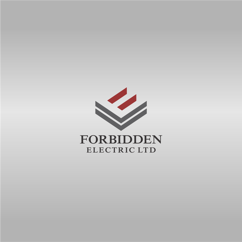 Runner-up design by farika