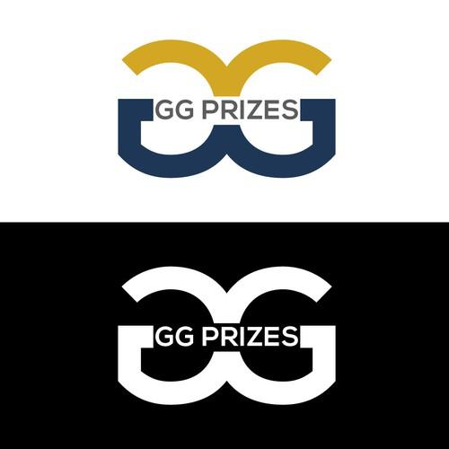 Runner-up design by Creative Dasigner