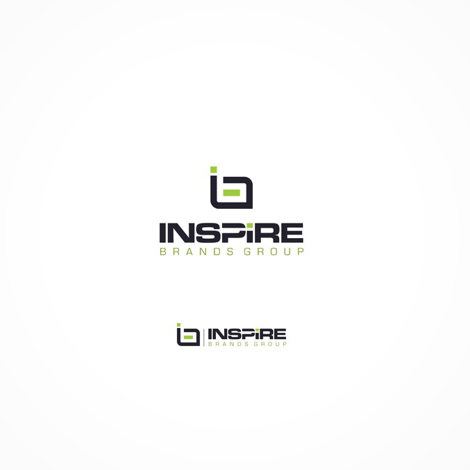 Winning design by Nikiwae™