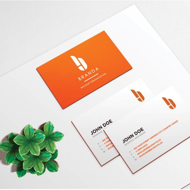 Design vincitore di Desa Nikic