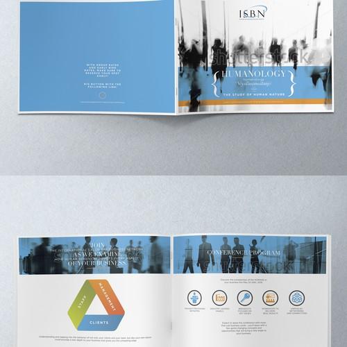 Diseño finalista de shoosh75