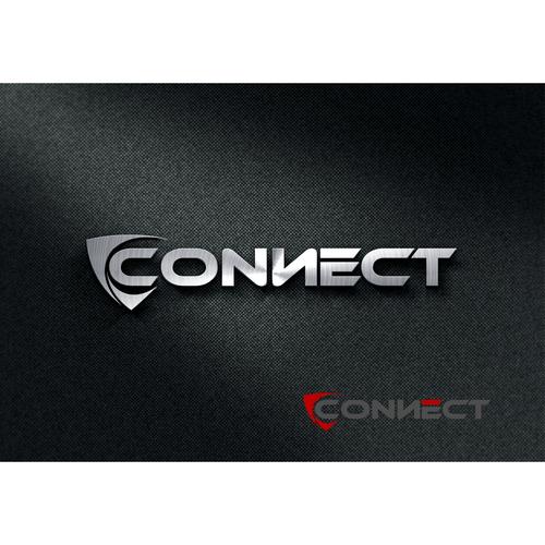 Runner-up design by CONDETT