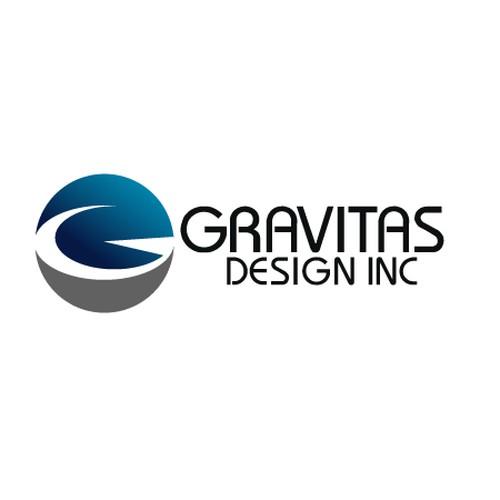 Runner-up design by logodesignwork99