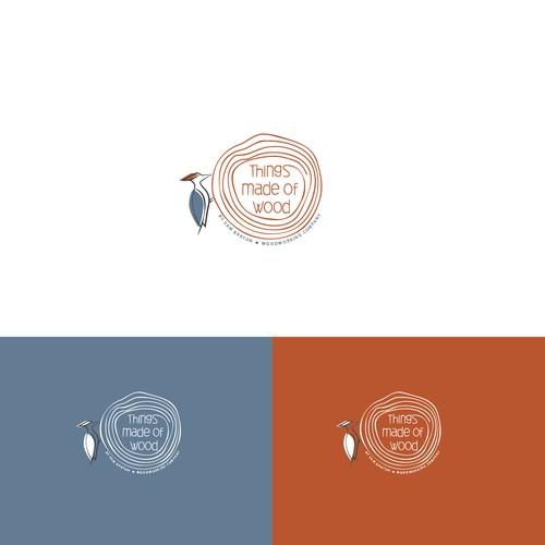 Diseño finalista de DesignTreats