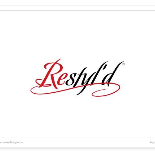 Diseño finalista de EastSide