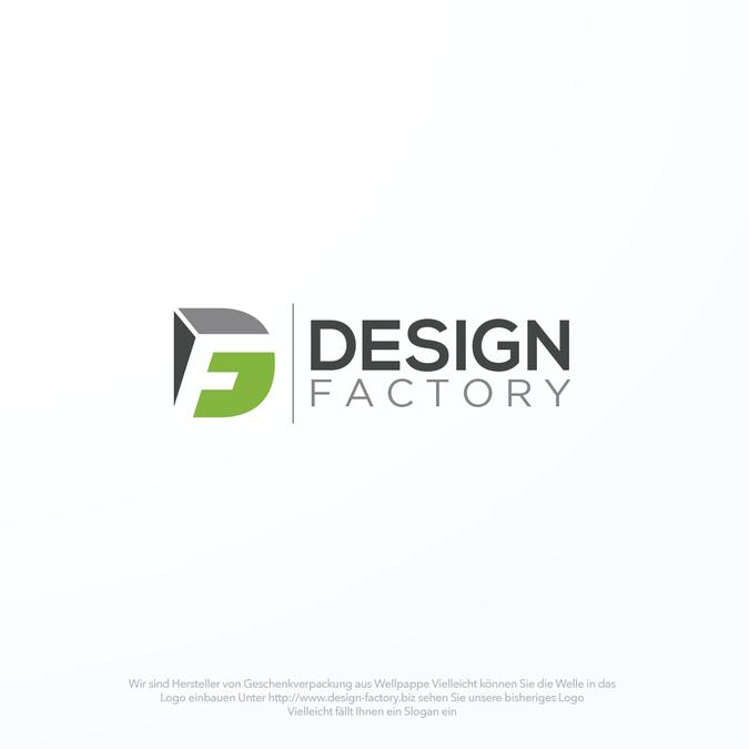 Diseño ganador de Blinca