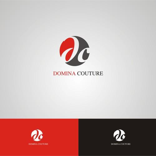 Design finalista por Fattan Art
