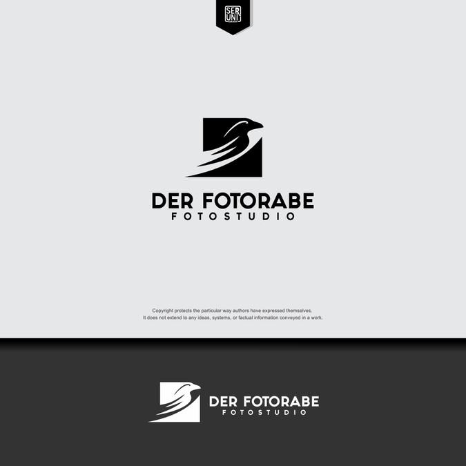 Winning design by seruni.id
