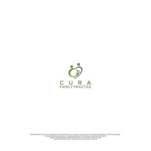 Runner-up design by Adata™