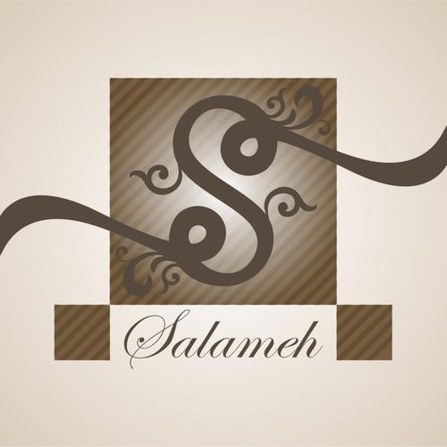 Design finalista por STK1903