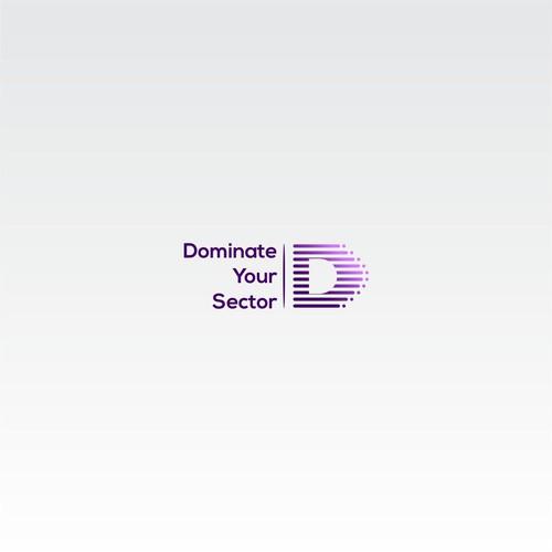 Runner-up design by erlovind id
