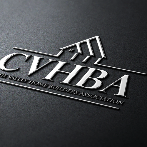 Design finalisti di Benayas