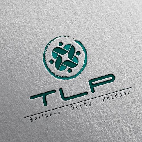 Design finalisti di Art_Lim