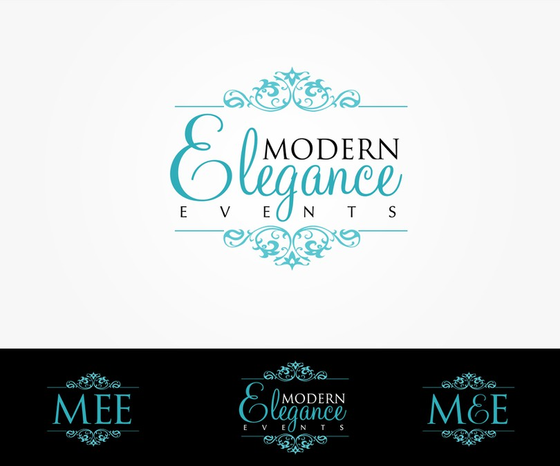 Winning design by msmalty