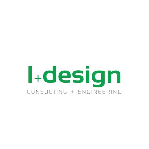 Zweitplatziertes Design von Saiful Suyut