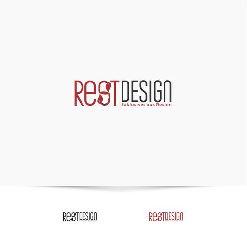 Runner-up design by MiliDlidir