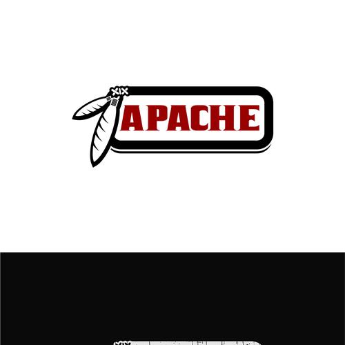 Diseño finalista de akicaBP