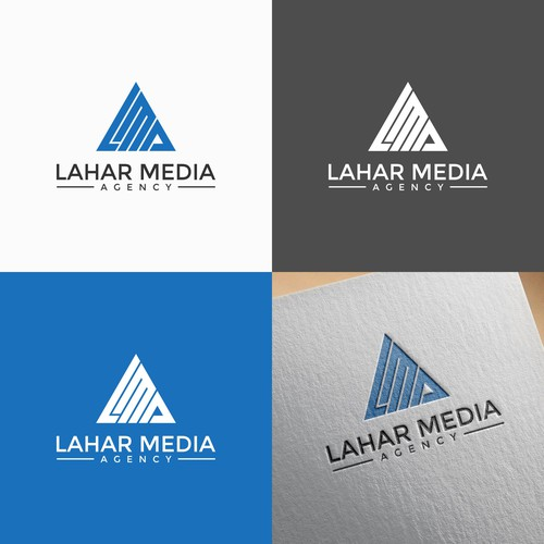 Diseño finalista de ayub_khan