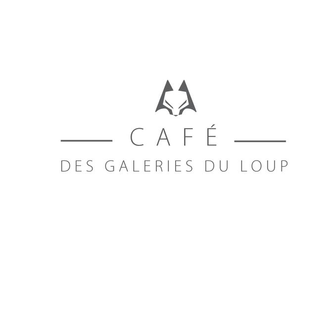 Diseño ganador de Olivier Carrez