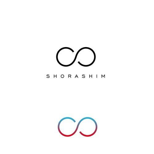 ShOrAsHiM - Design a vibrant logo for a community center