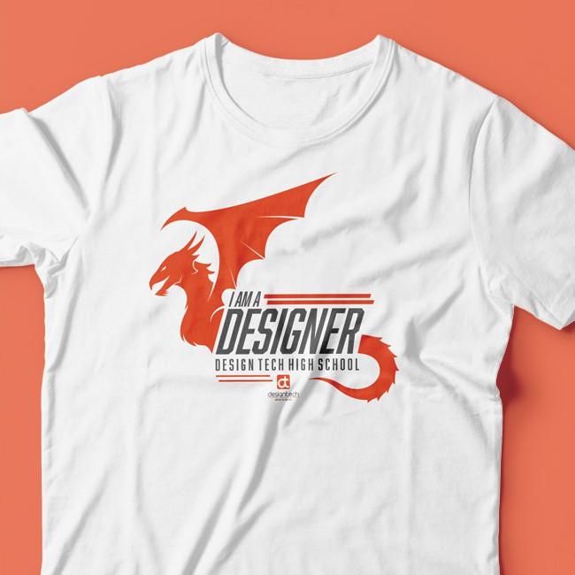 Diseño ganador de badsyxn™