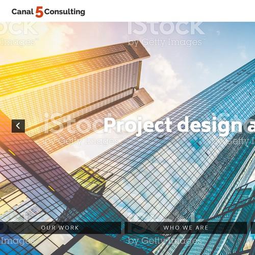 Design finalista por Viktoriann